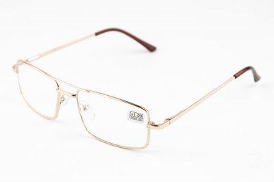 Очки с диоптрией FA 1008 +1.50