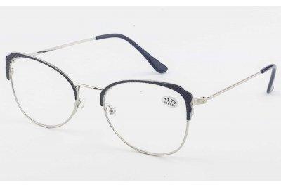 Очки с диоптрией Myglass 1069 +1.50