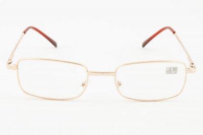 Очки с диоптрией Myglass Стандарт +2.75