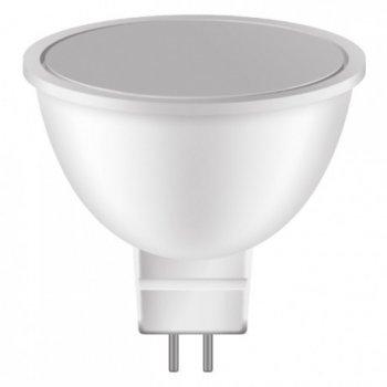 Лампа LED Neomax GU 5.3 3.5 W 4000K
