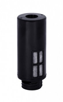 Антибактеріальний фільтр Noveen UHF21 для UH1800 X-LINE, UH2100 X-LINE (nas_411453)