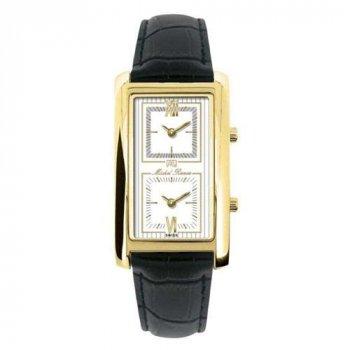 Наручний годинник Michel Renee 273G321S