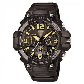 Наручний годинник Casio Collection MCW-100H-9AVEF
