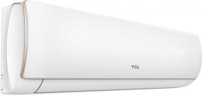Кондиционер TCL TAC-12CHSD/YA11I Inverter R32 WI-FI