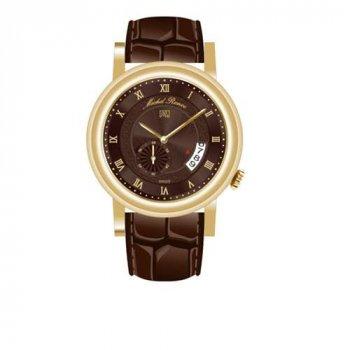 Наручний годинник Michel Renee 290G311S