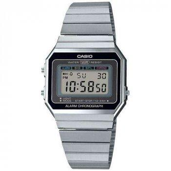 Наручний годинник Casio Collection A700WE-1AEF