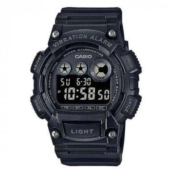 Наручний годинник Casio W-735H-1BVEF