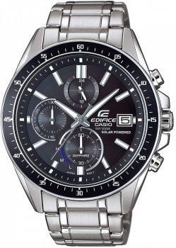 Чоловічі наручні годинники Casio EFS-S510D-1AVUEF