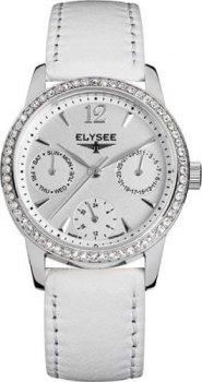 Жіночі наручні годинники Elysee 13274