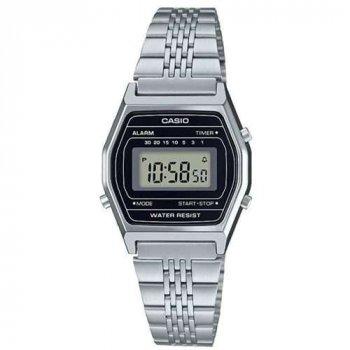 Наручний годинник Casio Collection LA690WEA-1EF