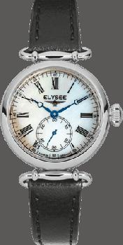 Жіночі наручні годинники Elysee 38022