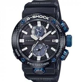 Наручний годинник Casio G-Shock GWR-B1000-1A1ER
