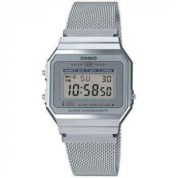 Наручний годинник Casio Collection A700WEM-7AEF