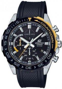 Чоловічі наручні годинники Casio EFR-566PB-1AVUEF