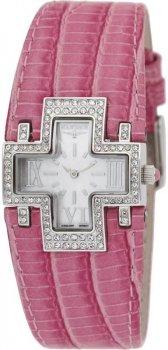 Жіночі наручні годинники Elysee 80408