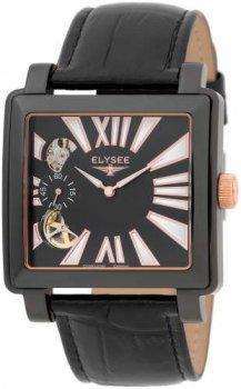 Чоловічі наручні годинники Elysee 67033
