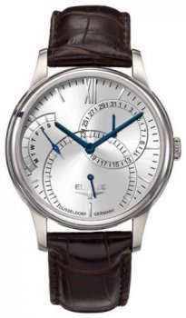 Чоловічі наручні годинники Elysee 24114