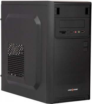 Комп'ютер Everest Start 1006 (1006_4160)