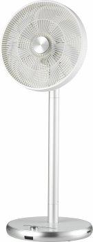 Вентилятор IFeelGood-S30