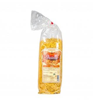"""Макоронні вироби Pastello """"Філіні"""" 500 г"""