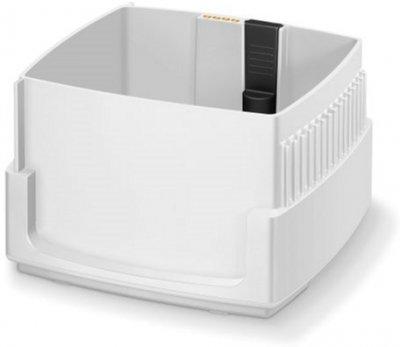 Очиститель воздуха BEURER LW 230 white