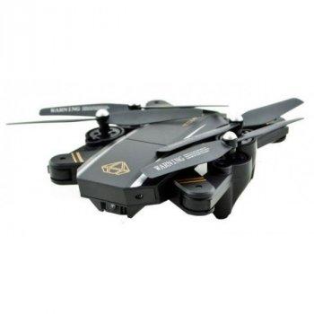 Квадрокоптер Phantom авто-взлет и авто-посадка c WiFi камерой