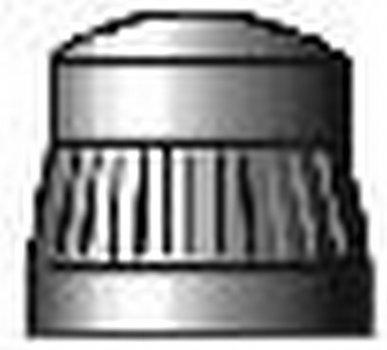Кулі Shershen (Шершень) 0,40 Г*600 Шт