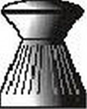 Пули Shershen (Шершень) 0,50 Г*450 Шт