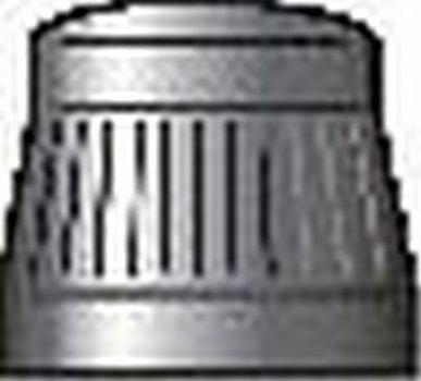 Пули Shershen (Шершень) 0,28 Г*300 Шт