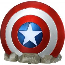 eKids iHome Marvel Captain America (VI-B72CA.11MV7)
