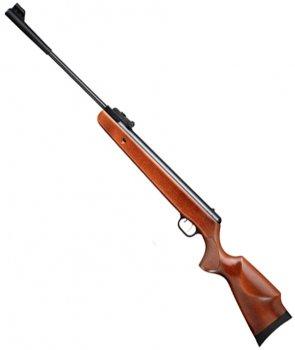 Пневматична гвинтівка Artemis SR 1250W NP