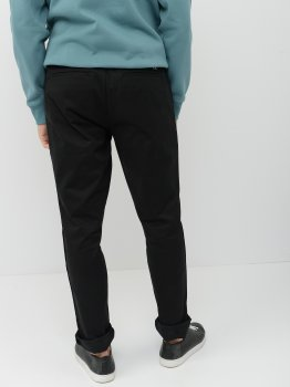 Брюки Calvin Klein Jeans J30J314242-BAE4 Ck Black