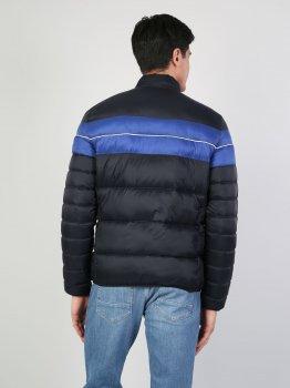 Куртка Colin's CL1044816NAV