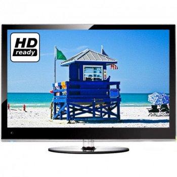Телевизор LED Luxeon 19L11B T-2