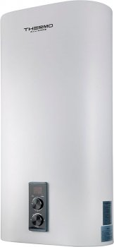 Thermo Alliance DT30V20G (PD)
