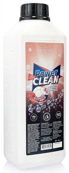Универсальное моющее средство Power Clean Малина Новая Жизнь 1000 мл