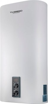 Thermo Alliance DT50V20G(PD)-D