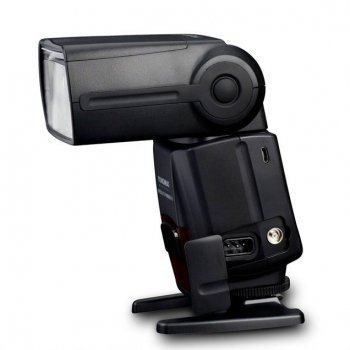 Фотовспышка Yongnuo YN565IIIEX для Canon