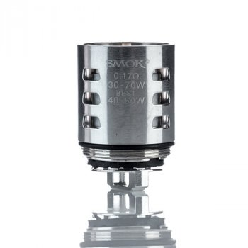 Испаритель Smok V12 Prince Coil M4 0.17 Ом (co0116)