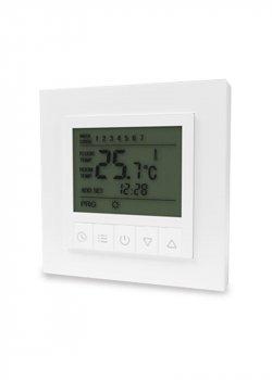 Кімнатний термостат LifeSmart (LS102WH)