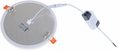 Стельовий світильник Brille LED-47/36W CW led (33-140)