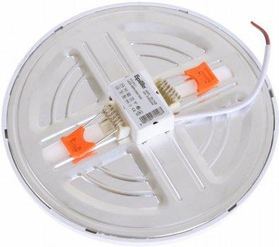 Стельовий світильник Brille LED-36R/15W NW led (33-145)
