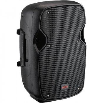 Портативная акустическая система HH Electronics VRE-8AG2