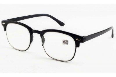 Очки с диоптрией Myglass 8007 +2.5