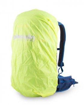 Рюкзак Pinguin Ridge 40 2020 Blue