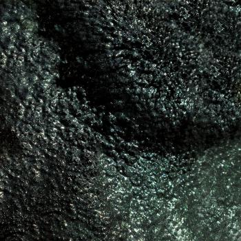 """Thinking Putty Розумний пластилін """"Чорна діра""""(магнітний) (ti16001) (8594164761645)"""