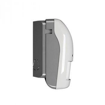 Сповіщувач комбінований Satel Opal Plus GY