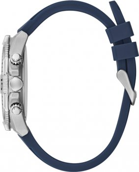 Мужские часы GUESS GW0211G1