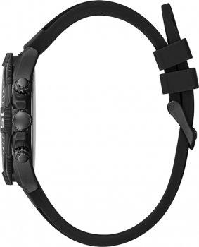 Мужские часы GUESS GW0211G3