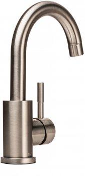 Змішувач для раковини GLOBUS LUX Alpen SBT1-101S
